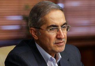 L'Iran met en œuvre 70 grands projets énergétiques dans le monde